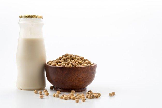 alternatif makanan untuk anak alergi susu sapi 1.jpg