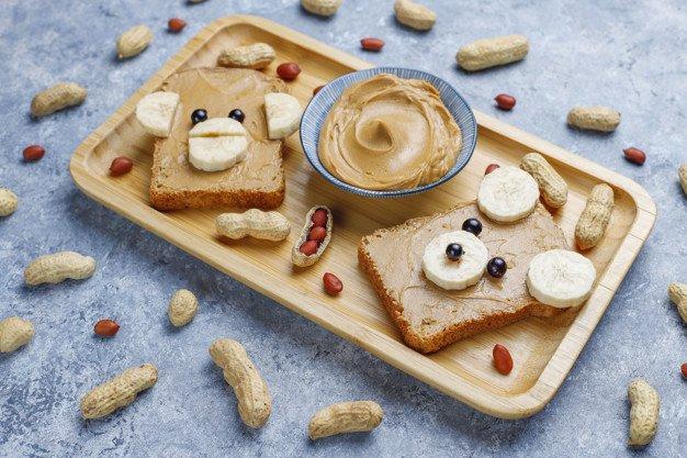 alternatif makanan untuk anak alergi susu sapi 3.jpg