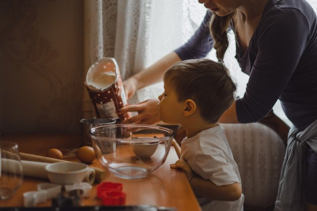 alternatif makanan untuk anak alergi susu sapi 2.jpg