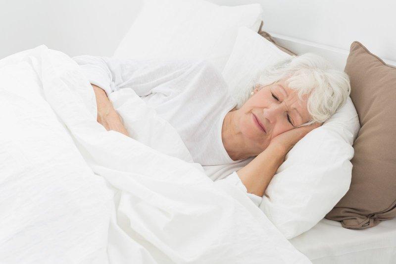 menghindari penyakit alzheimer
