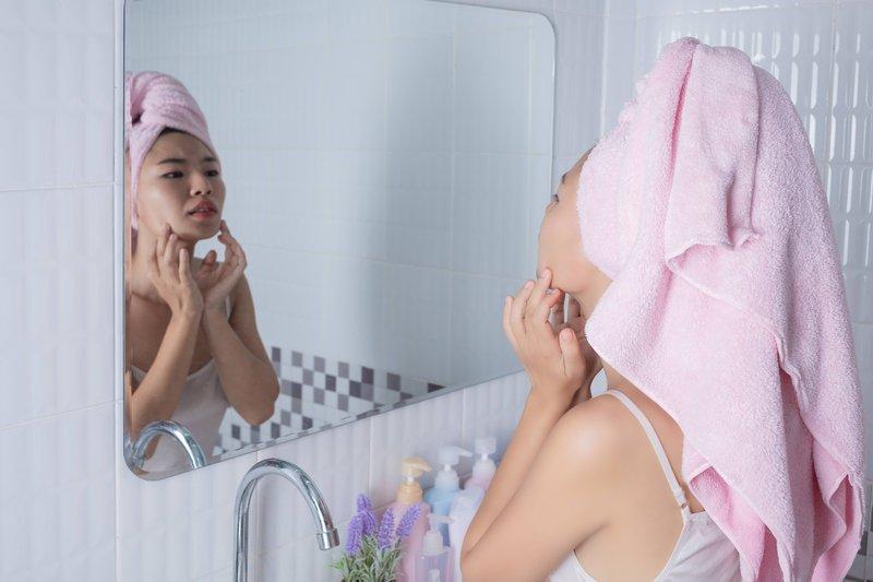 amankah mencuci muka dengan baking soda 3.jpg