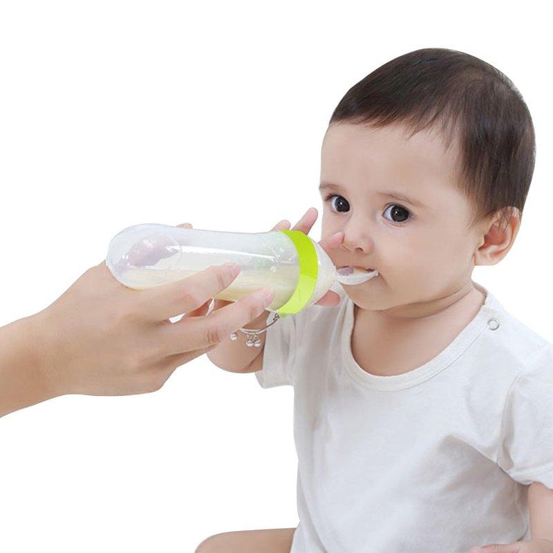 Rekomendasi Peralatan Bayi Wajib Dimiliki Saat Si Kecil Mulai MPASI