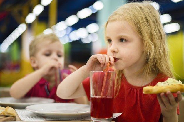 anak-anak rentan dehidrasi 4.jpg