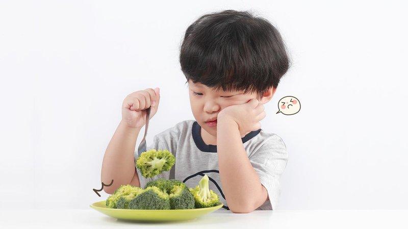 anak susah makan buah artikel hero