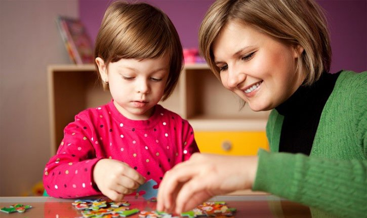 aktivitas di rumah agar anak tidak bosan