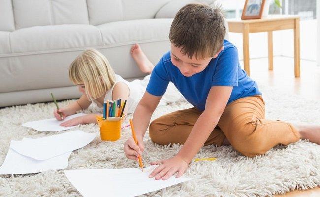 anak mengontrol emosi, kendalikan emosi anak