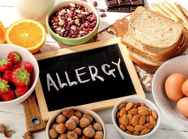 anak alergi makanan 1