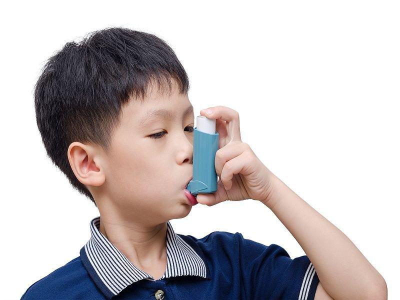 anak alergi makanan 2