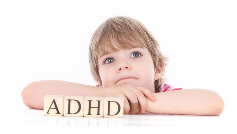 anak dengan adhd tidak selalu hiperaktif, 1 dari 5 fakta adhd pada anak yang harus moms ketahui 4