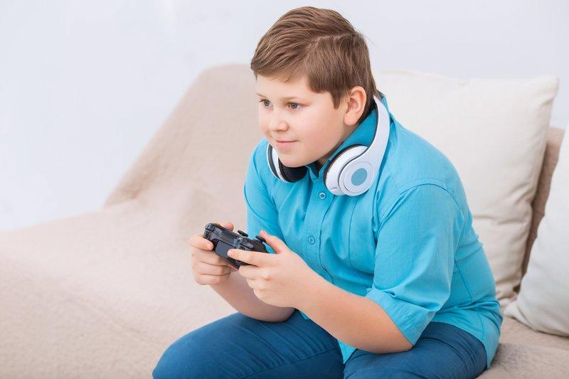 anak gemuk-1.jpg