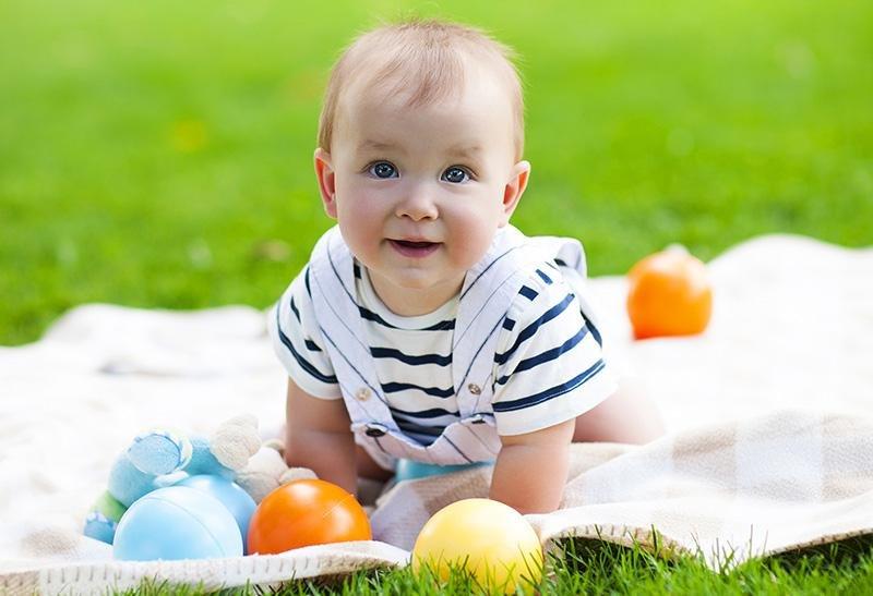 anak jarang mendapat sinar matahari, apakah berpengaruh pada pertumbuhan giginya 1