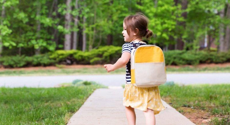 keistimewaan bayi prematur di sekolah