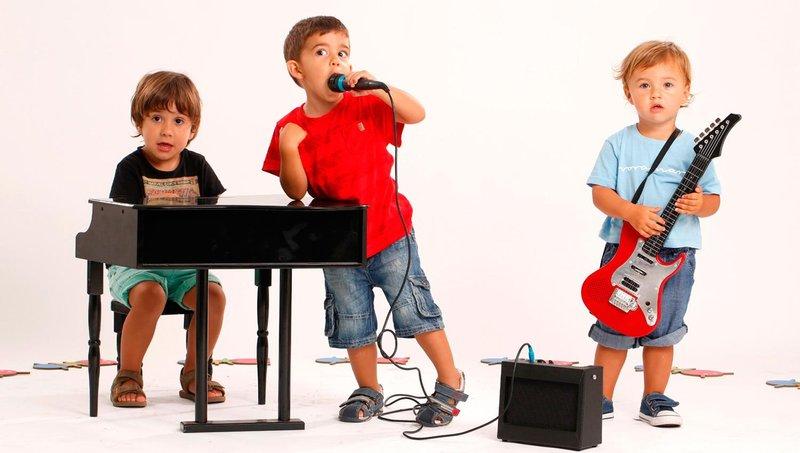 anak kecanduan main game coba 5 cara ini untuk mengatasinya 5