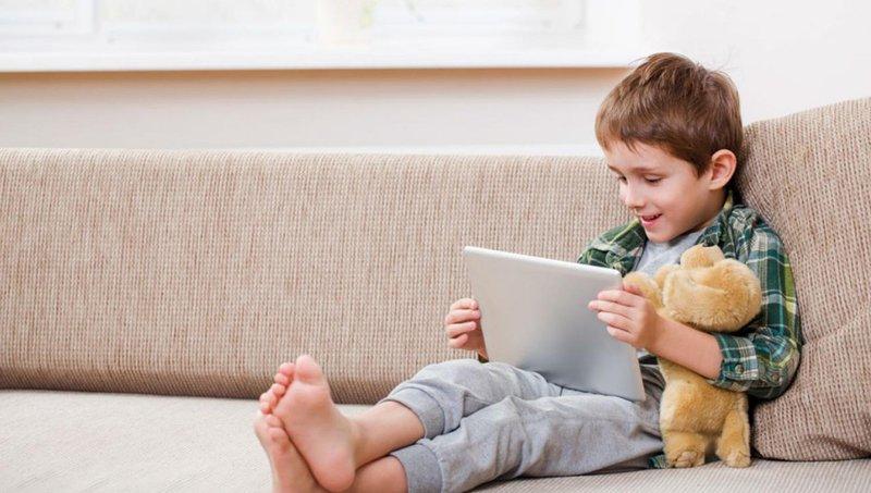 anak kecanduan main game coba 5 cara ini untuk mengatasinya 2