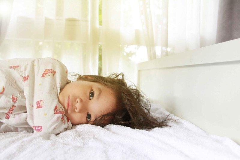 gejala anemia pada anak.jpg
