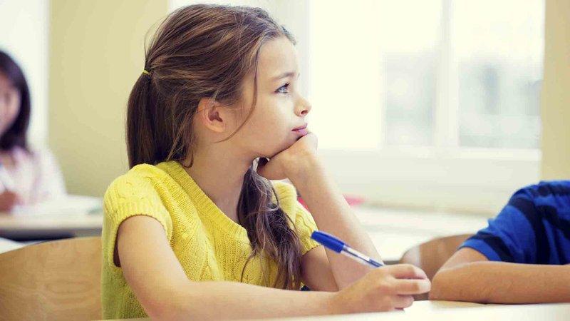 anak malas belajar-2.jpg