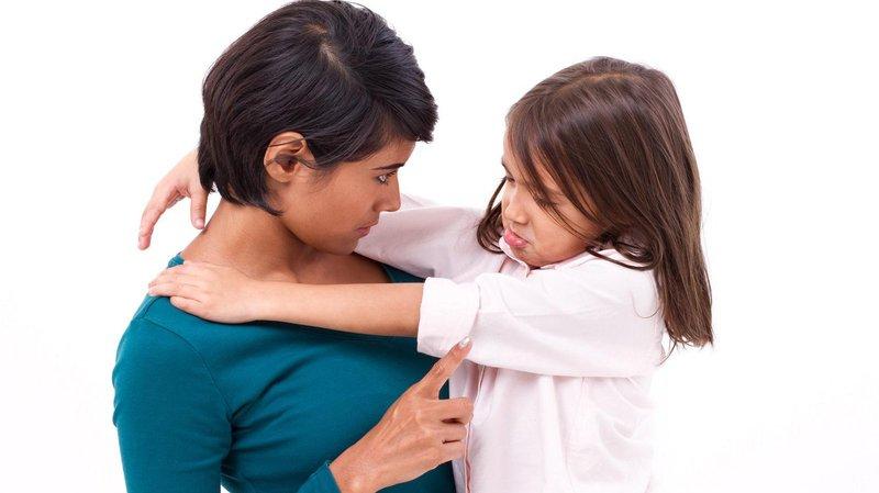 anak melawan (3)