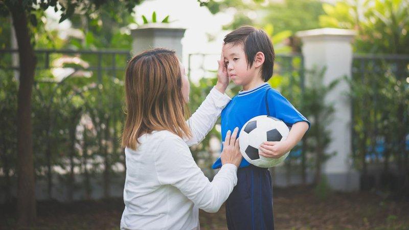 anak melawan (4)
