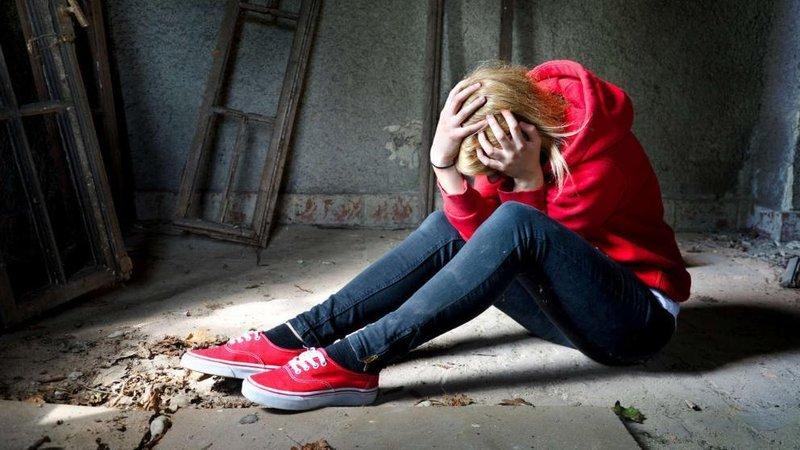 Viral Ekspresi Aneh Catherine Wilson di Tayangan TV, Ini xx Efek Narkoba Jenis Sabu pada Tubuh
