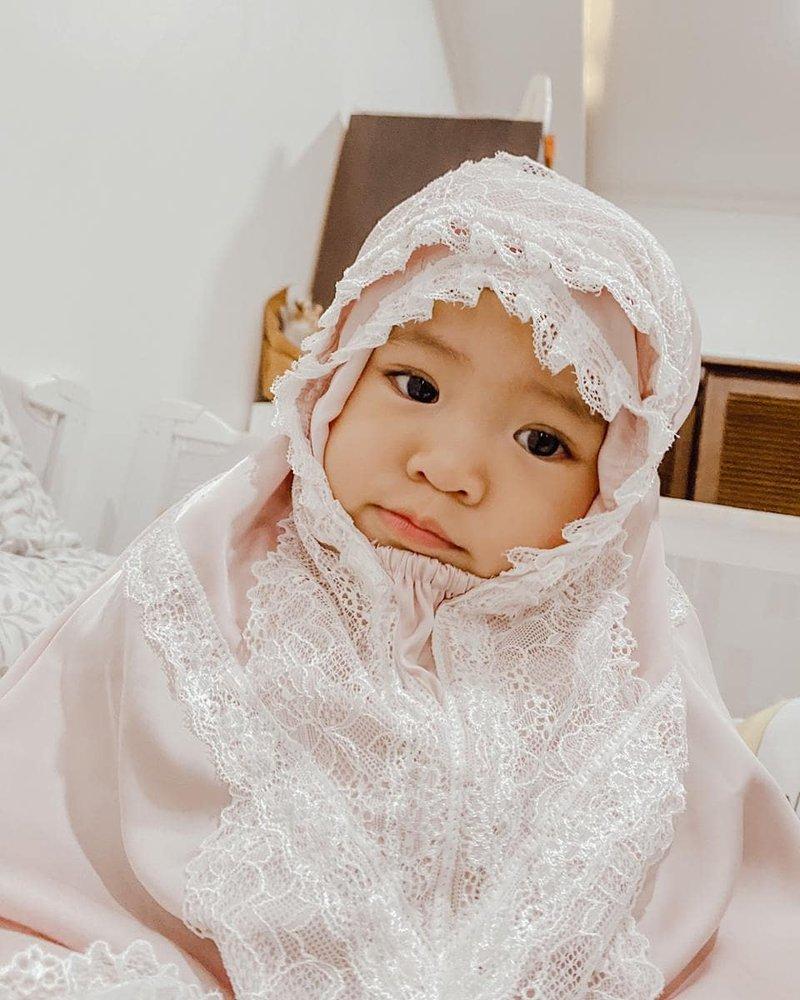 anak pertama Raditya Dika dan Anissa Aziza-1.jpg
