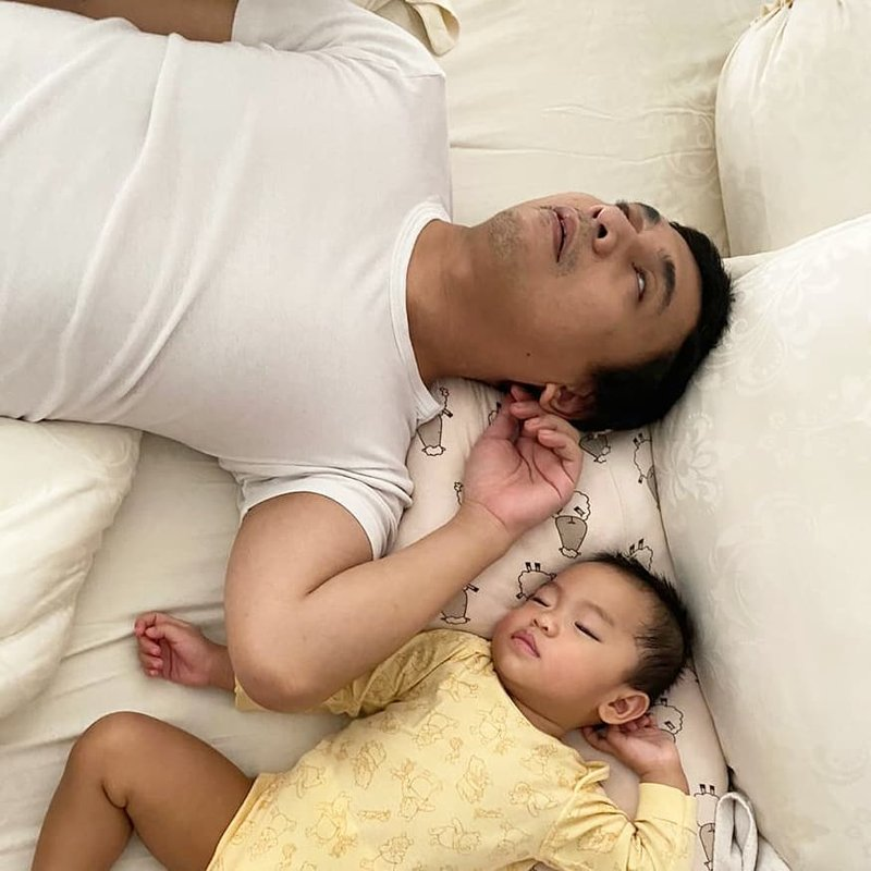anak pertama Raditya Dika dan Anissa Aziza-3.jpg