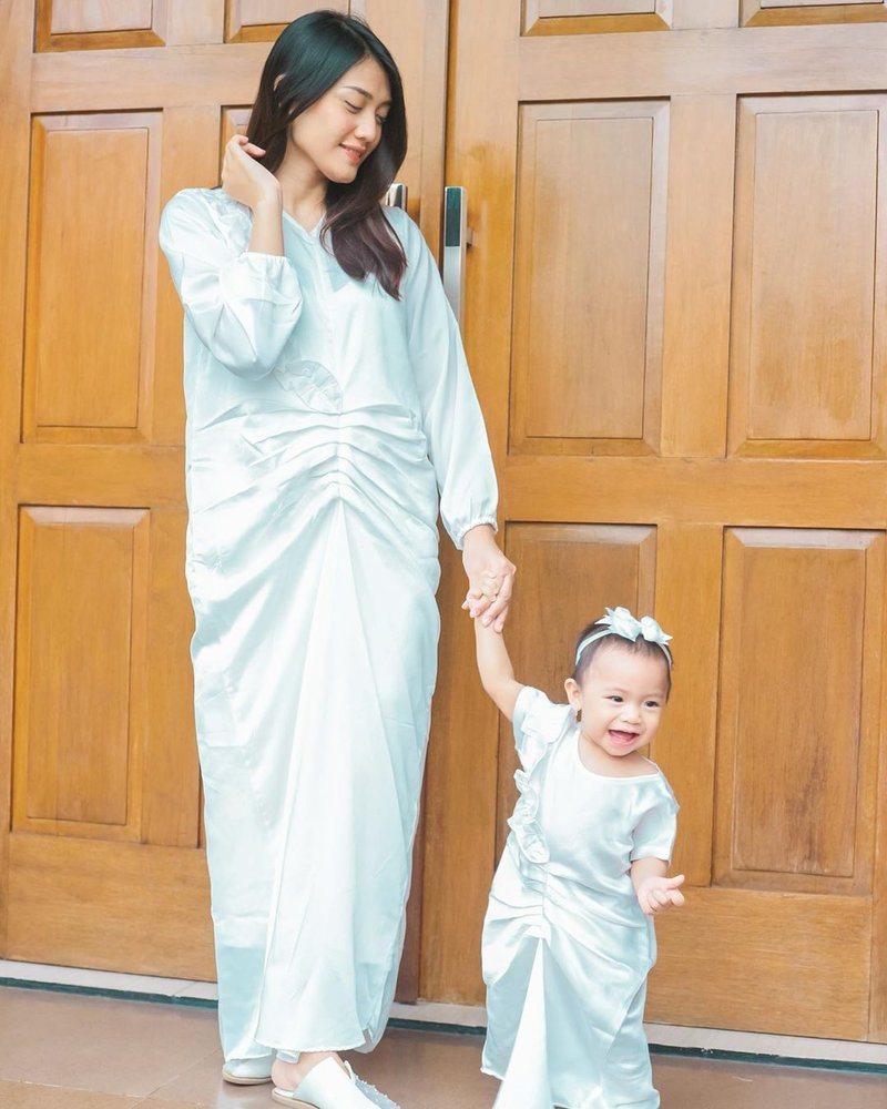 anak pertama Raditya Dika dan Anissa Aziza-5.jpg
