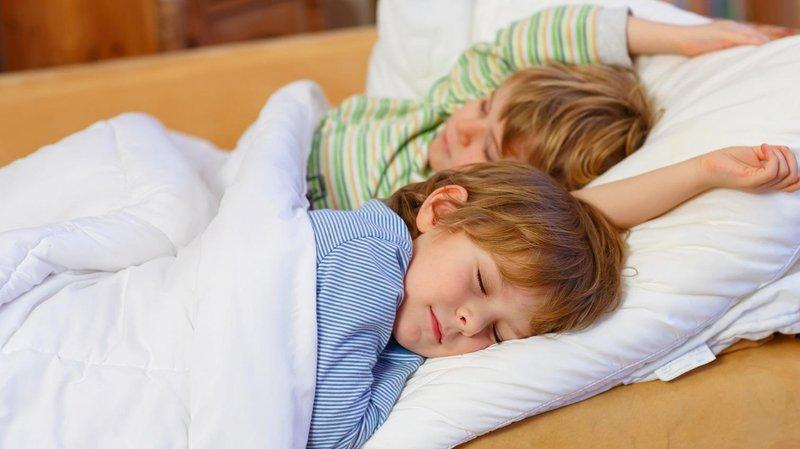 anak sharing kamar (3)