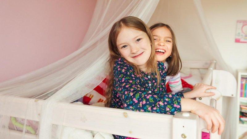 anak sharing kamar (4)