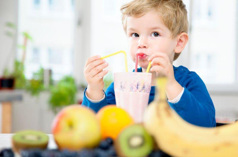 meningkatkan imunitas tubuh di rumah-4