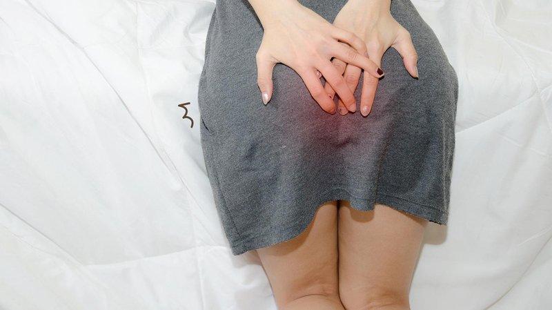 anal seks penyabab rasa mual setelah berhubungan