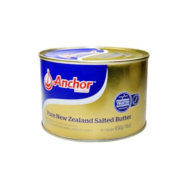anchor butter.jpg