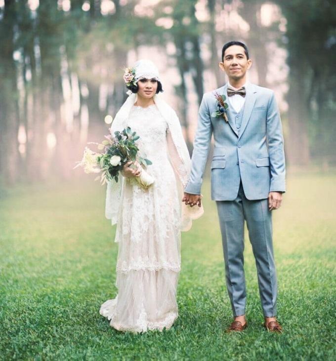 andien ippe wedding 2 683x1024