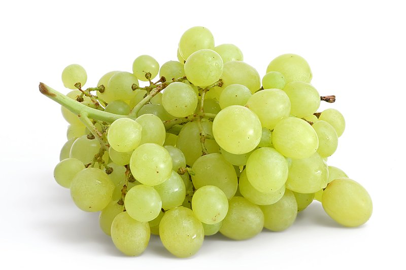 anggur - wikipedia.org.jpg