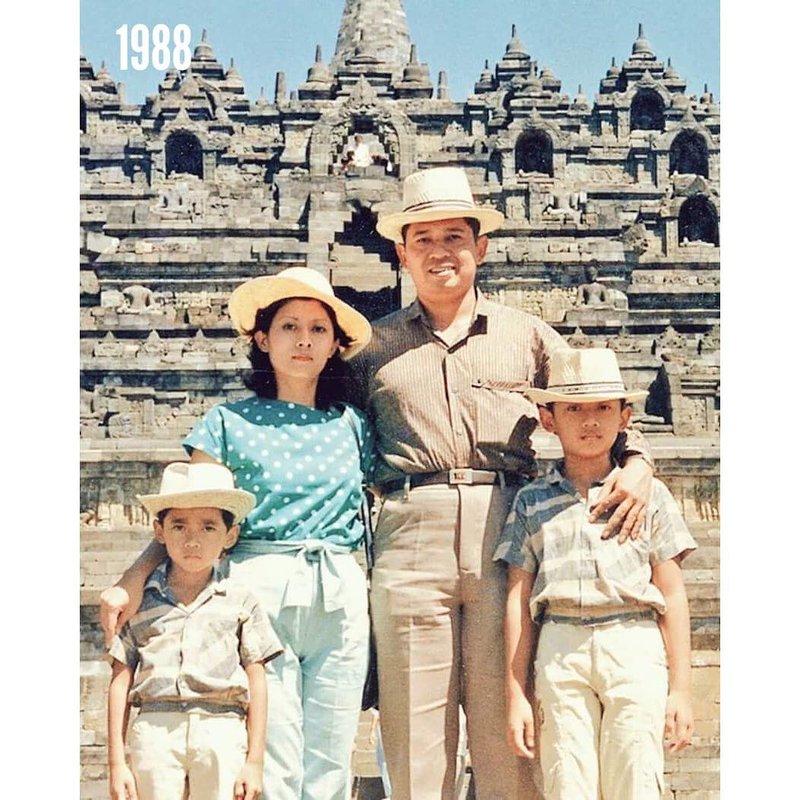ani yudhoyono (13).jpg