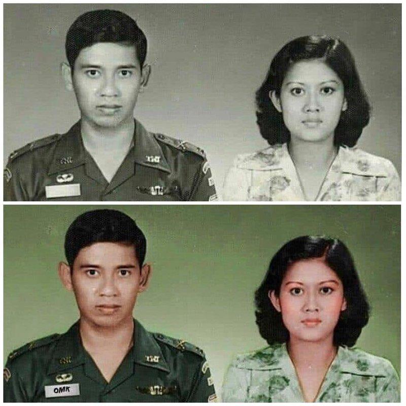 ani yudhoyono (18).jpg