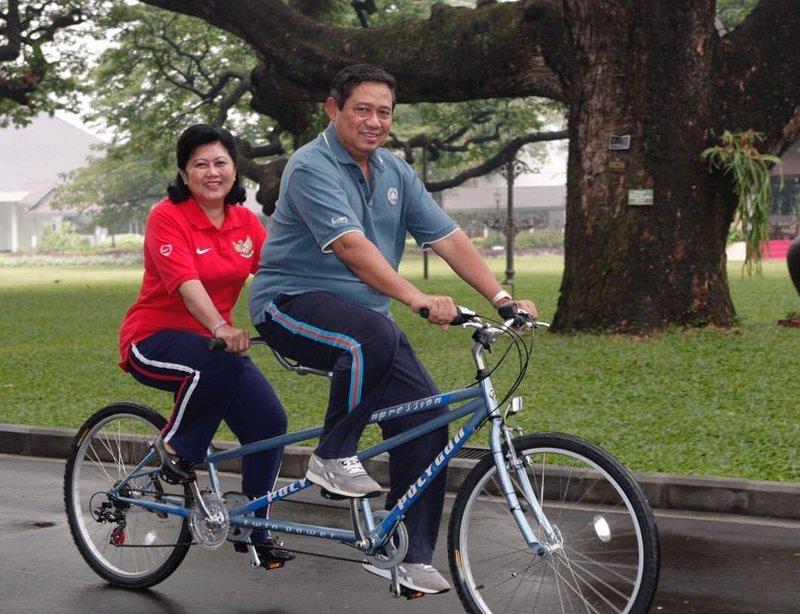 ani yudhoyono (4).jpg