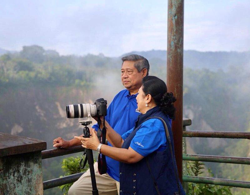 ani yudhoyono (5).jpg