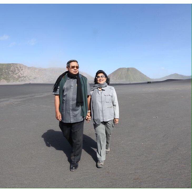 ani yudhoyono (6).jpg