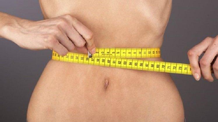 anoreksia.jpg