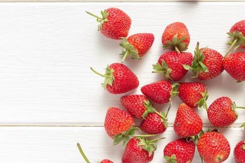 buah untuk camilan anak