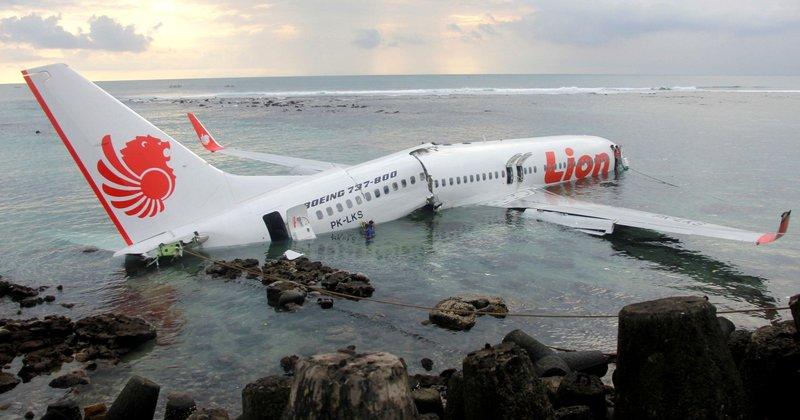 ap indonesia plane crash 001 16 9