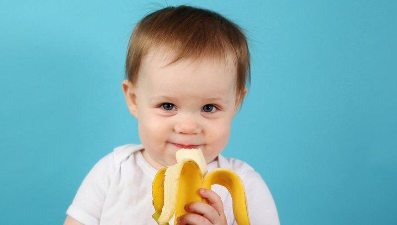 apa perbedaan manfaat probiotik dan prebiotik untuk anak 2