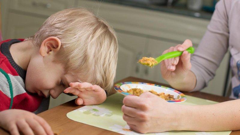 apa saja gejala intoleransi gluten pada anak 1