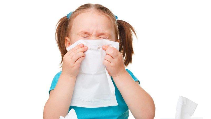 apa saja penyebab batuk balita yang tidak kunjung hilang 1
