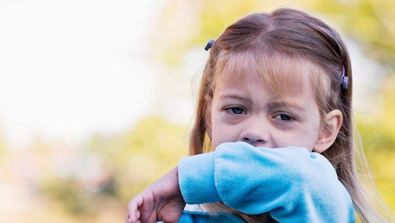 apa saja penyebab batuk balita yang tidak kunjung hilang 3