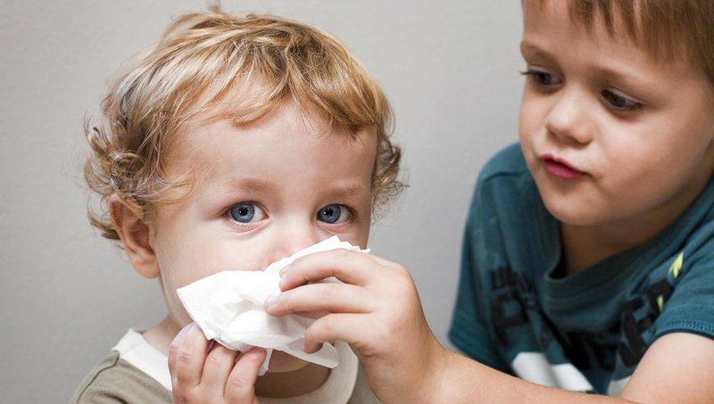apa saja penyebab batuk balita yang tidak kunjung hilang 5