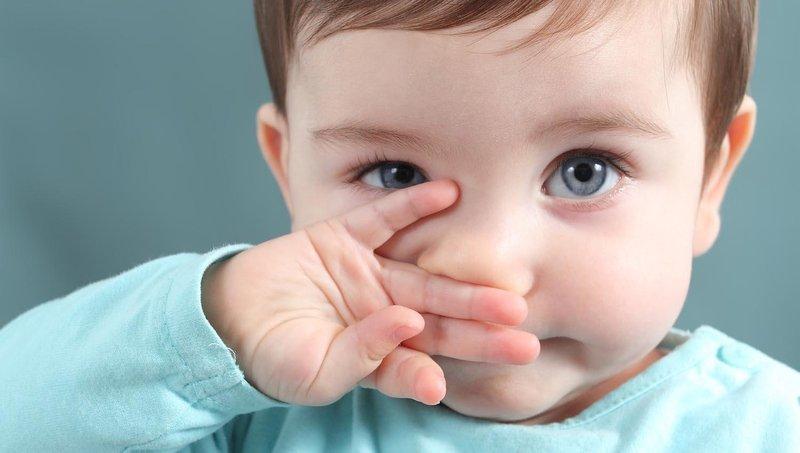 apa saja penyebab batuk balita yang tidak kunjung hilang 6
