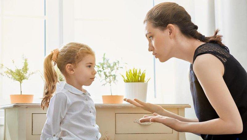 apa yang harus dilakukan saat si kecil dikasari anak lain 2