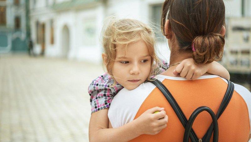 apa yang harus dilakukan saat si kecil dikasari anak lain 4