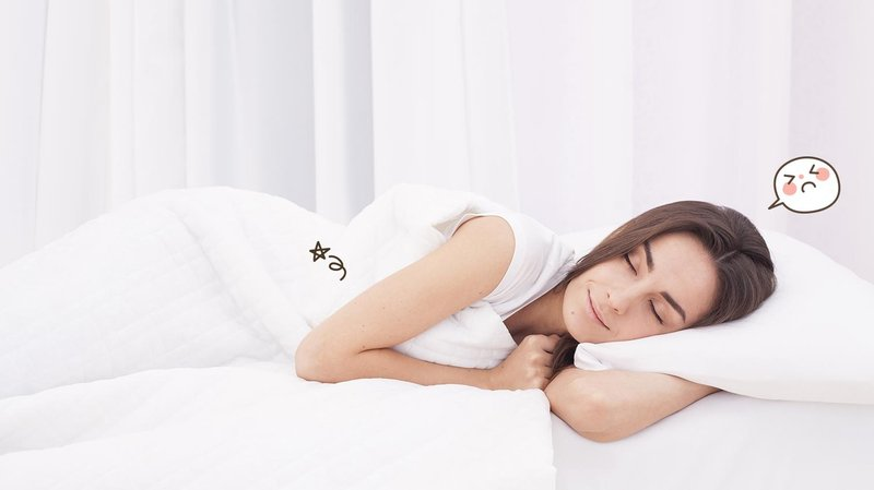 Cara agar Cepat Tidur-Posisi Tidur Miring.jpg